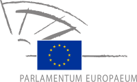Europarl_logo.png